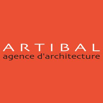 Artibal